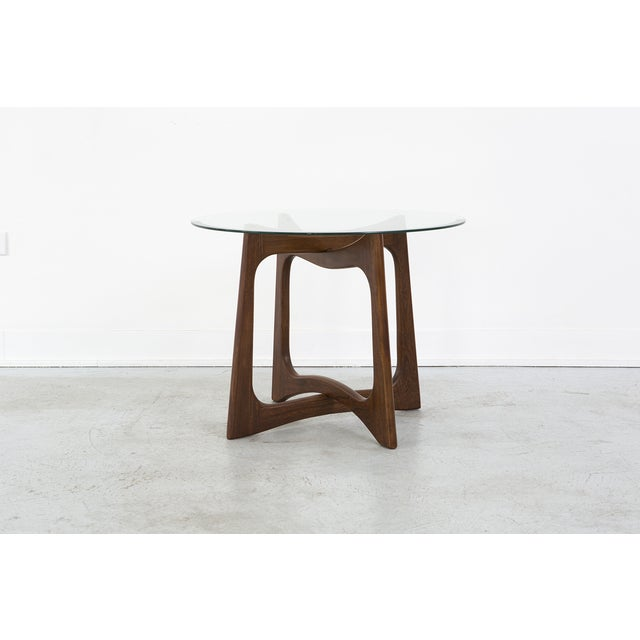 Adrian Pearsall Side Table - Image 2 of 6