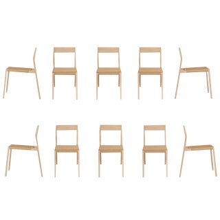 Stillmade Dining Chairs