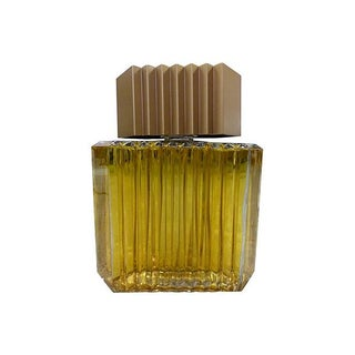 Oversize Decorative Perfume Bottle