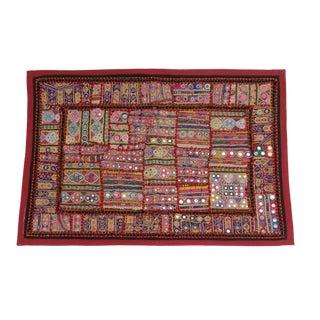 Aryavan Jaislmer Tapestry