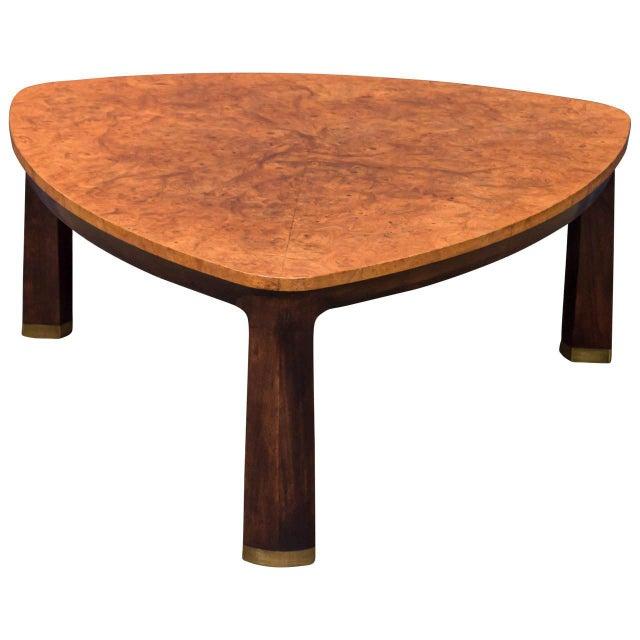 Dunbar Coffee Table Chairish