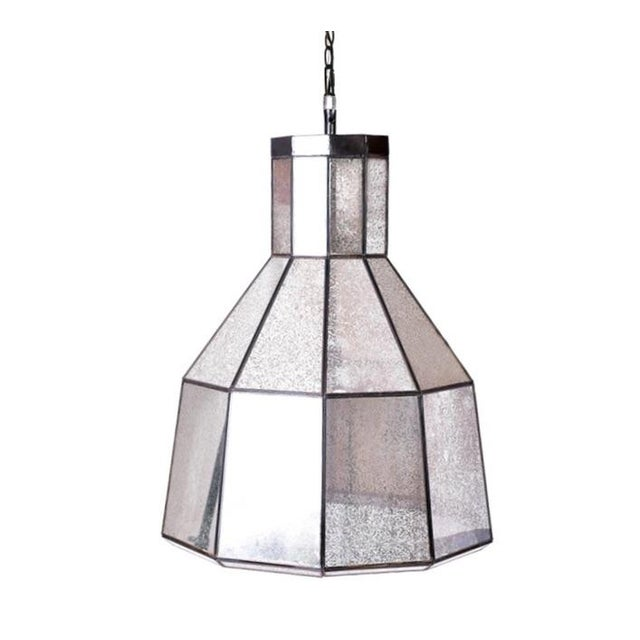 Craftsman Pendant Lamp - Each - Image 3 of 4