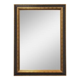 Colony House Wall Mirror
