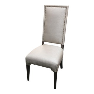 New Chaddock Contemporary Centre Chair