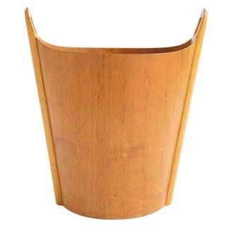 Einar Barnes Wastepaper Basket