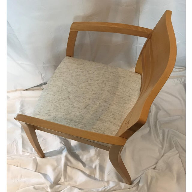 Mid-Century Modern Arm Chair - Image 4 of 6