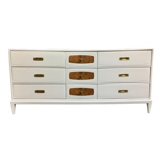 American of Martinsville Mid-Century Dresser