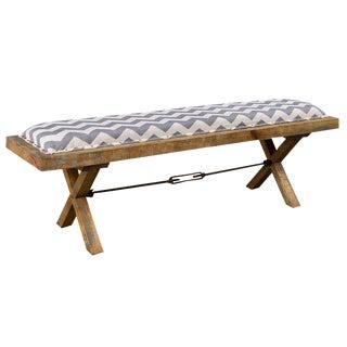 Malibu Bench