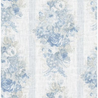 Transitional Ralph Lauren Ladies Day Sargent Fabric - 5 Yards