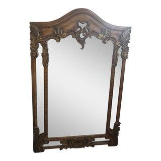 Ferguson Copeland Wall Mirror