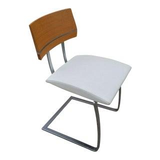 Tonon Lepper Schmidt Sommerlade My Style Chair