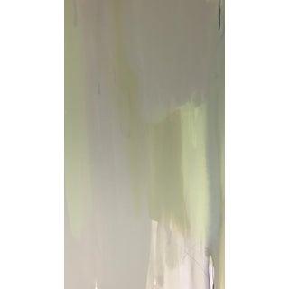 """Adagio"" Painting by Isabel Wyatt"