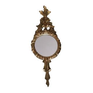 Euromarchi Italian Mirror