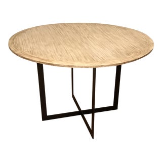 Jayson Home Romy Dining Table