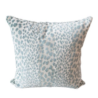 Kravet Pillows - Pair