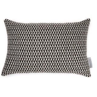 Eleanor Pritchard Quail's Egg Cushion