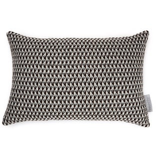 Eleanor Pritchard Quail's Egg Cushion