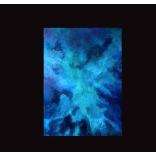 """Image of Bryan Boomershine """"Indian Ocean"""""""