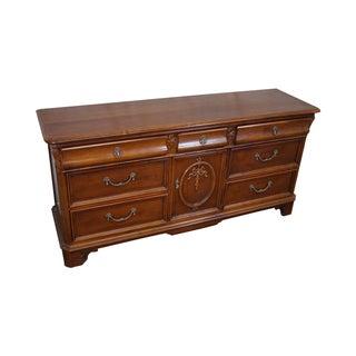 Lexington Lynn Hollyn Collection Dresser