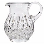 Image of Glass Serving Pitcher