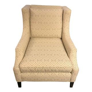 Mitchell Gold & Bob Williams Decorative Chairs