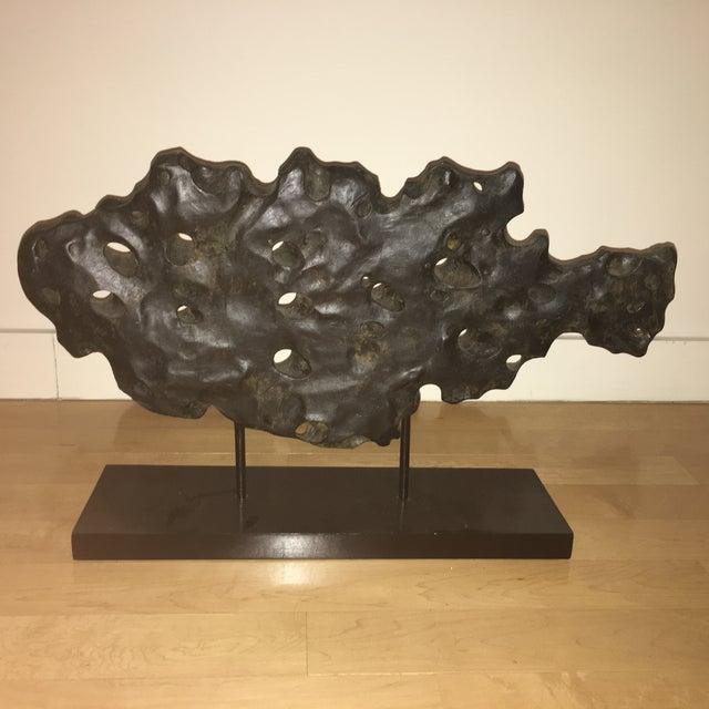 Image of Oly Studios Nobu Sculpture