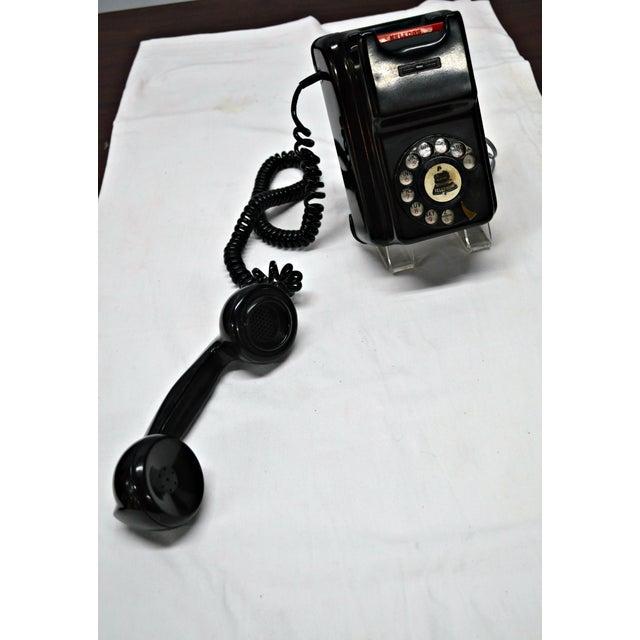 Kellogg Wall Mounted Phone - Image 2 of 8