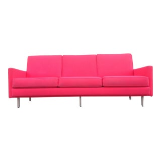 Mid-Century Modern Case Study Sofa by Modernica