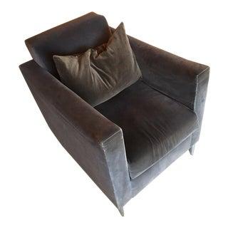 Philippe Starck Len Niggelman Chair (1986)