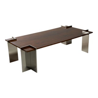 Pace Collection Coffee Table