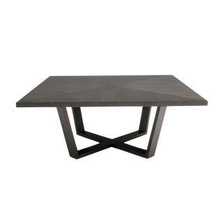 Contemporary Dining Table, Maxalto Xilos