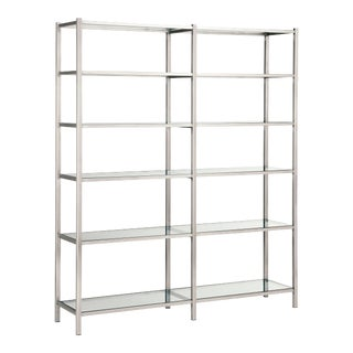 Room & Board Brixton Bookcase