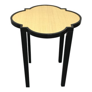 "Oomph ""Greenwich"" Side Table"