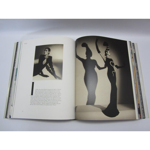 Grace, Thirty Years of Fashion at Vogue, First Edition Book in Original Box Grace Coddington - Image 5 of 9