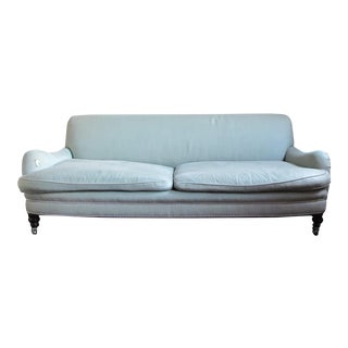 George Smith Jules 2-Seater Sofa