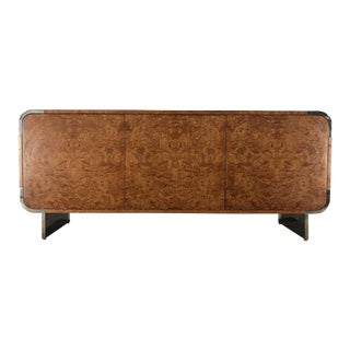 Leon Rosen for Pace Collection Sideboard