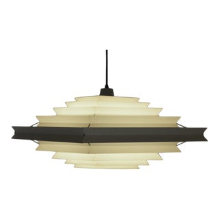Danish Modern Pendent Lamp