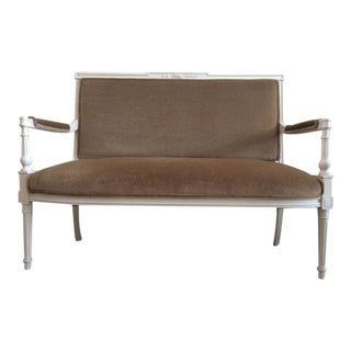 Sofas Shop Chic And Unique Pieces Now Chairish