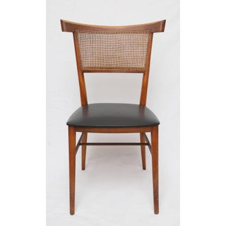 Paul McCobb Dining Chairs - Set of 4