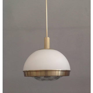 Pia Guidetti Crippa for Lumi Pendant Light