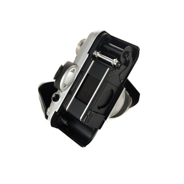 Alpa Alnea Model 7 W/50mm 1.8 Camera - Image 7 of 10
