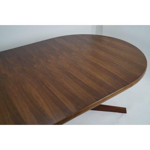 Niels Moller for Gudme Mobelfabrik Dining Table - Image 7 of 10