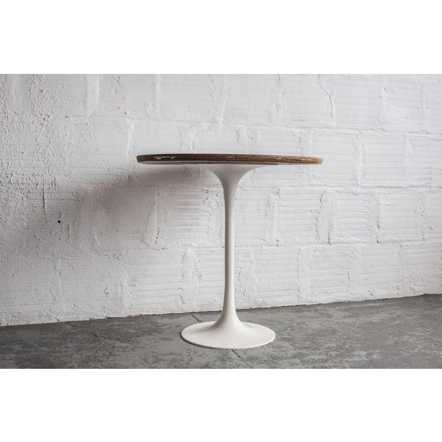 Image of Tulip Base Dining Table