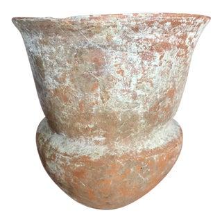 3000 B.C. Pottery