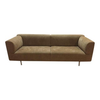 Cassina Met 3-Seater Sofa
