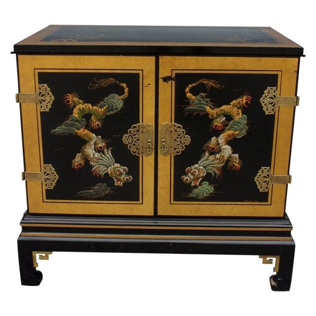 Asian Style Cabinet Hardware 50