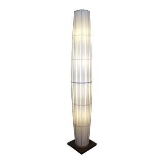 Roche Bobois La Colonne Floor Lamp