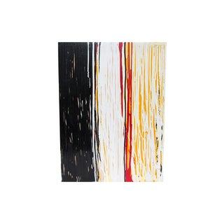 Drip Painting 6.2