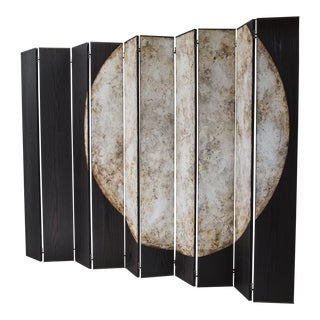 Customizable Lunar Screen by Tom Palmer