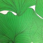 Image of Osborne & Little Wallpaper - 5 Rolls